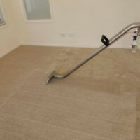 end-of-lease carpet cleaning north brisbane