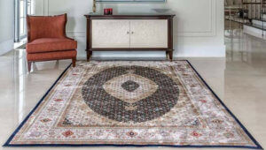 rug cleaning north brisbane