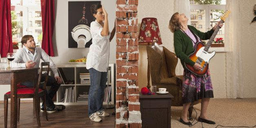 Top 4 Problems That Homeowners Can Relate To