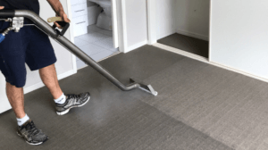 carpet cleaning virginia 4 Basic Carpet Restoration Tips