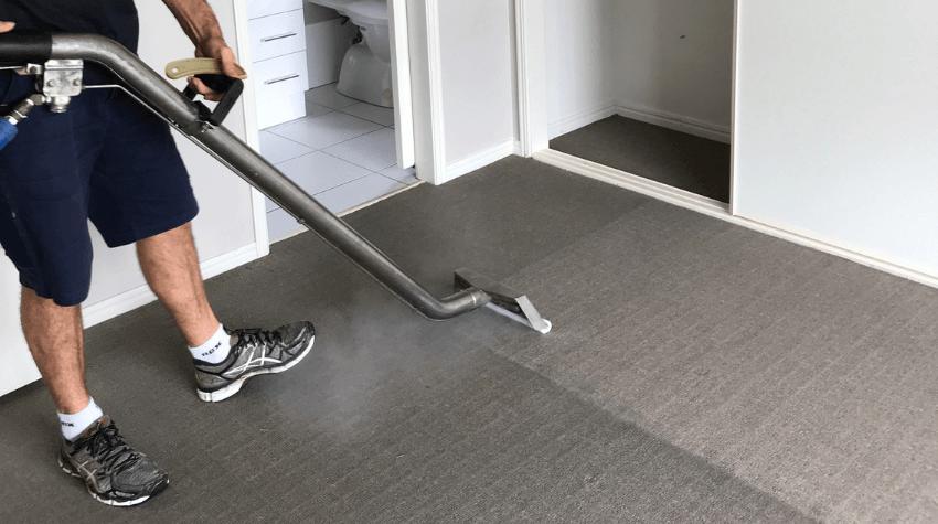 carpet cleaning virginia
