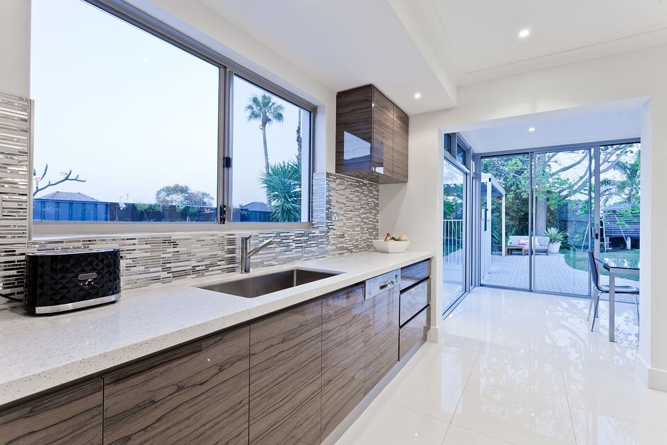 tops 5 signs why your house needs cleaning immediately