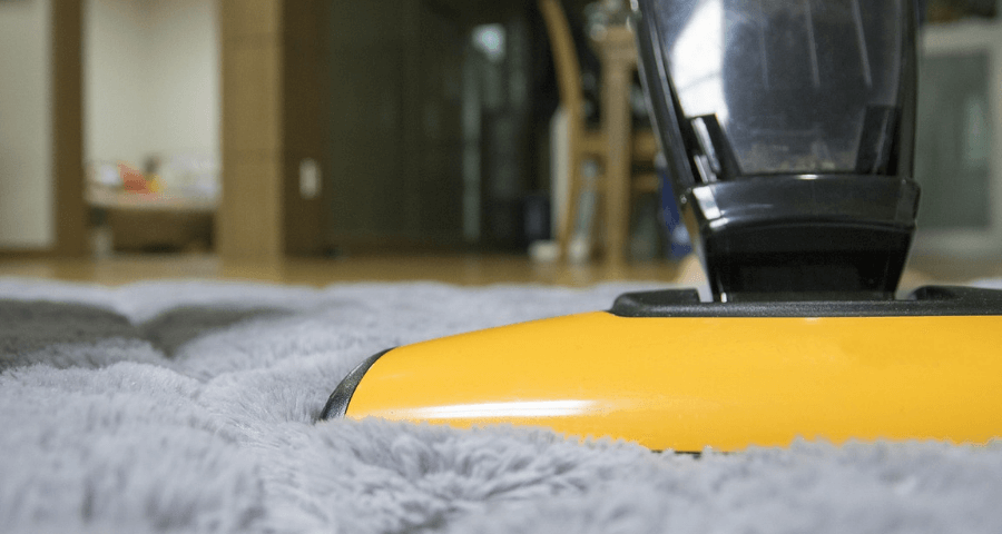 simple ways to keep your carpet looking new PART 1