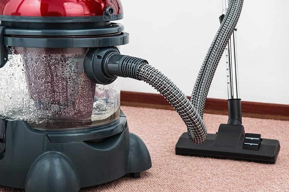 Remove Carpet Stains  – Top 8 Ingredients Hack at Home