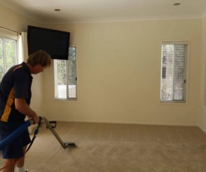 local end of lease carpet cleaner