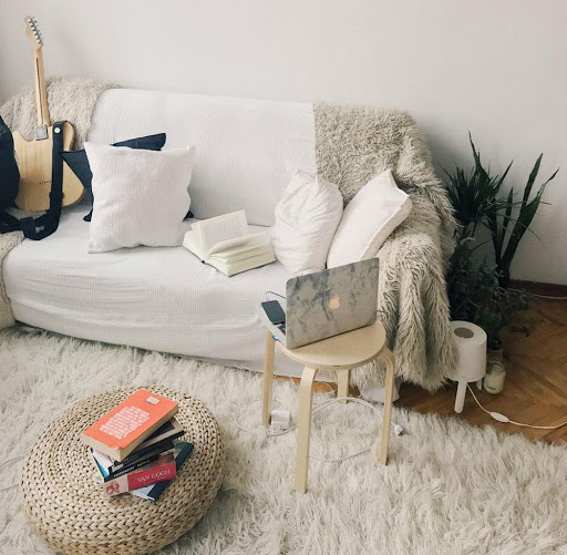 Avoid These 4 of The Most Common Things That Can Ruin Your Carpet