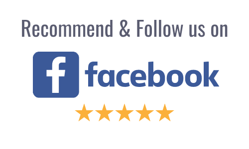 deluxe carpet cleaners facebook 5 star reviews