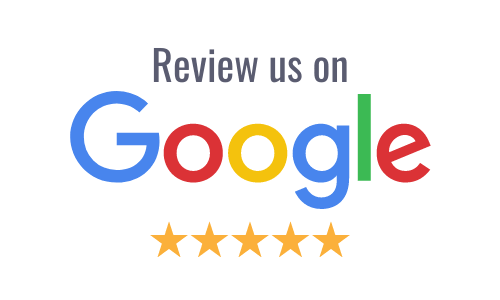 google reviews of Deluxe Carpet Cleaners