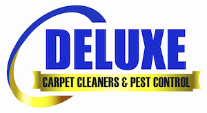 Deluxe Carpet Cleaners Brisbane